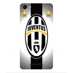 Wiko Jerry Juventus Cover