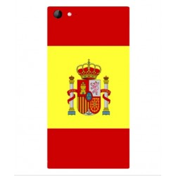 Wiko Highway Star 4G Spain Cover