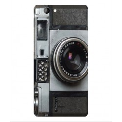 Wiko Highway Signs Camera Cover