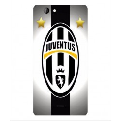 Wiko Highway Signs Juventus Cover