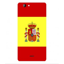 Wiko Highway Signs Spain Cover