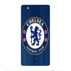 Wiko Highway Pure Chelsea Cover