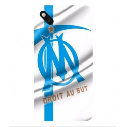 Coque Marseille Pour Wiko Sunset 2