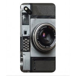 Wiko Sunset 2 Camera Cover