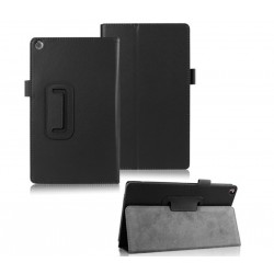 Asus ZenPad C 7.0 Black Wallet Case