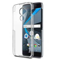 Coque De Protection Rigide Pour BlackBerry DTEK60 - Transparent