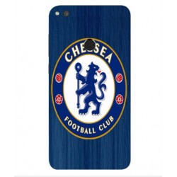 Huawei P8 Lite (2017) Chelsea Cover
