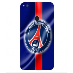 Huawei P8 Lite (2017) PSG Football Case