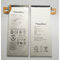 BlackBerry Priv Battery