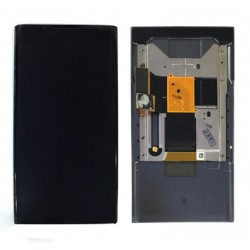 BlackBerry Priv Complete Replacement Screen