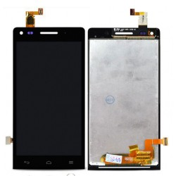 Bouygues Telecom Ultym 5 Complete Replacement Screen