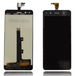 BQ Aquaris M4.5 Complete Replacement Screen