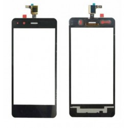 Genuine BQ Aquaris M4.5 Touch Screen Digitizer