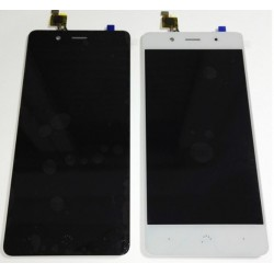BQ Aquaris X5 Plus Complete Replacement Screen