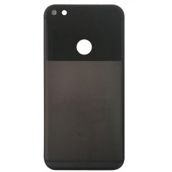 Google Pixel Genuine Black Battery Cover