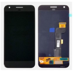 Google Pixel Complete Replacement Screen