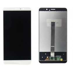 White Huawei Mate 9 Complete Replacement Screen