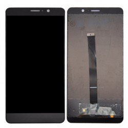 Huawei Mate 9 Complete Replacement Screen