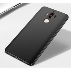 Huawei Mate 9 Black Hard Case