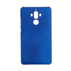 Huawei Mate 9 Blue Hard Case