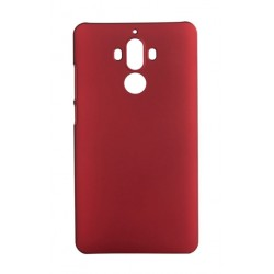 Huawei Mate 9 Red Hard Case