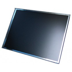 Replacement Screen For Asus R753UQ-T4317T