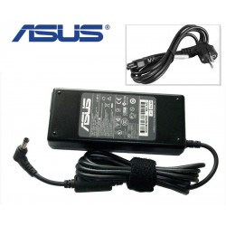 Asus X93S High Quality Charger Power Supply