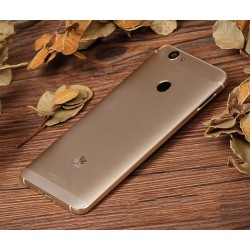 Huawei Nova Gold Color Battery Cover