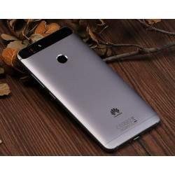 Huawei Nova Genuine Grey Battery Cover