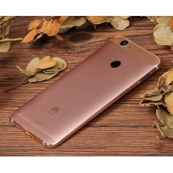 Huawei Nova Genuine Pink Battery Cover