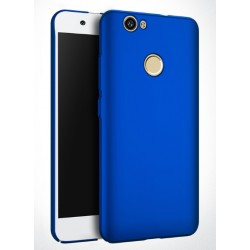 Huawei Nova Blue Hard Case