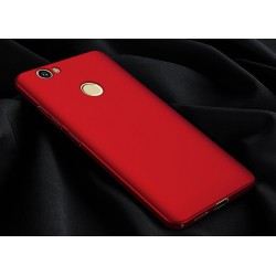 Huawei Nova Red Hard Case
