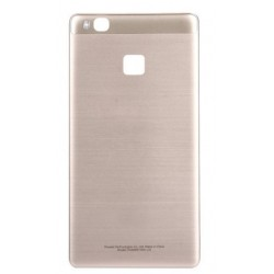 Huawei P9 Lite Gold Color Battery Cover