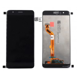 Huawei Honor 8 Complete Replacement Screen