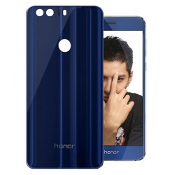 Huawei Honor 8 Genuine Blue Battery Cover