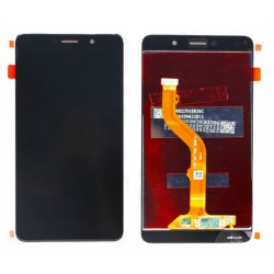 Huawei P8 Lite (2017) Complete Replacement Screen