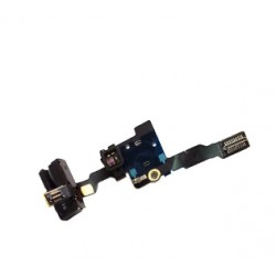 Huawei P8 Headphone Audio Jack With Proximity Light Sensor Flex Cable