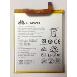 Huawei Honor Note 8 Battery