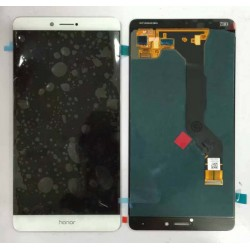 White Huawei Honor Note 8 Complete Replacement Screen