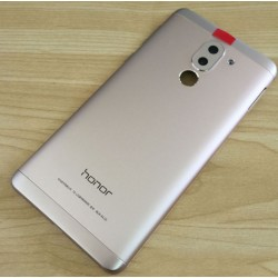 Huawei Honor 6X Gold Color Battery Cover