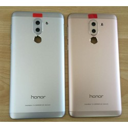 Huawei Honor 6X Silver Battery Cover