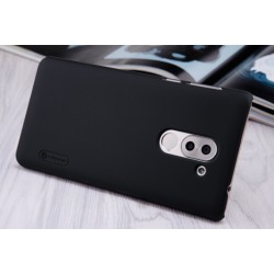 Huawei Honor 6X Black Hard Case