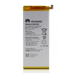 Batterie Originale Pour Huawei Honor 6 Plus