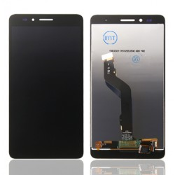 Huawei Honor 5c Complete Replacement Screen