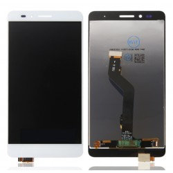 White Huawei Honor 5c Complete Replacement Screen