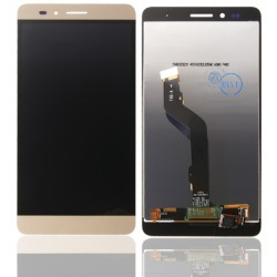 Huawei Honor 5c Complete Replacement Screen Gold Color