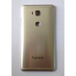 Huawei Honor 5c Gold Color Battery Cover