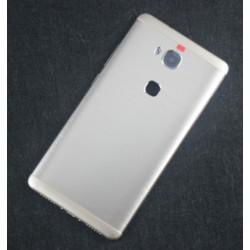 Huawei Honor 5c Silver Battery Cover