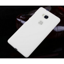 Huawei Honor 5c White Hard Case