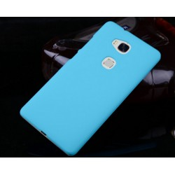 Huawei Honor 5c Blue Hard Case